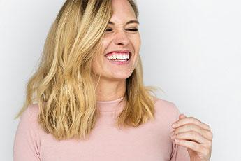 odontologia-estetica-restauradora